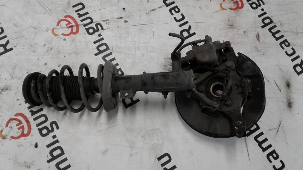 Fusello con Ammortizzatore Anteriore Sinistro Opel insignia