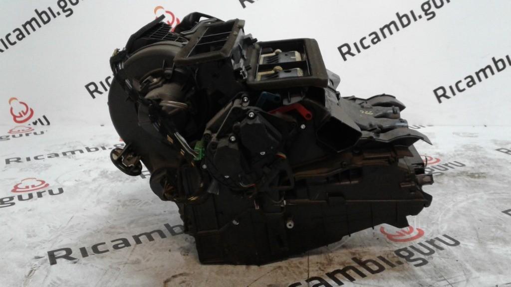 Gruppo riscaldamento Land rover freelander 2