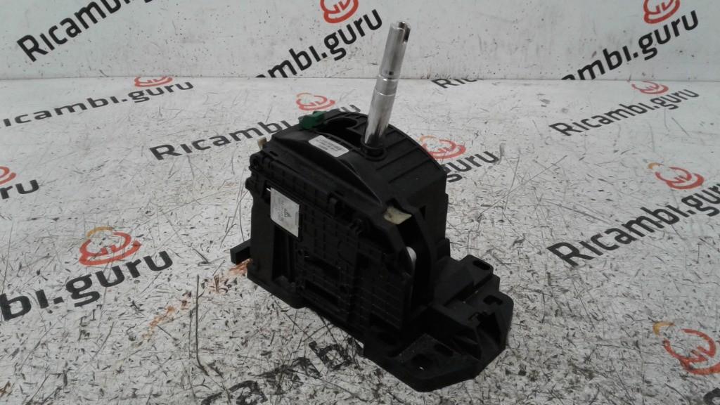 Leva cambio Automatico range rover sport