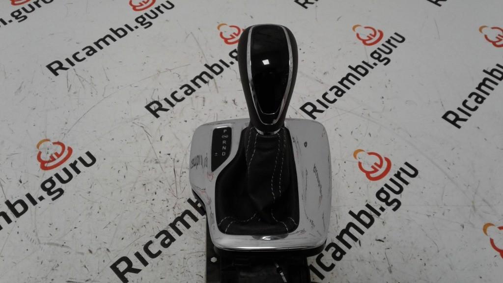 Leva cambio Automatico Opel insignia