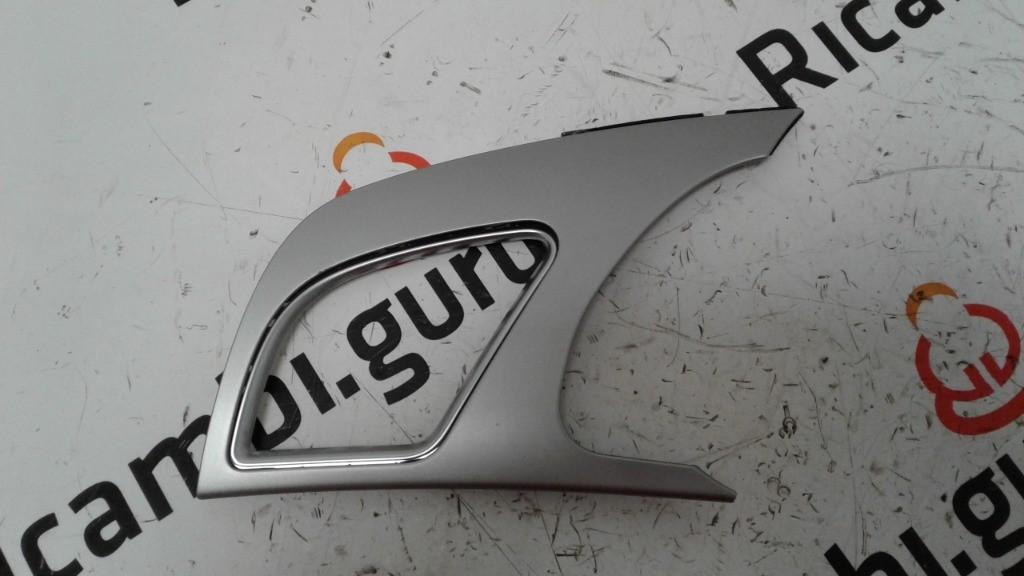 Modanatura cruscotto Sinistra Audi a5 sportback