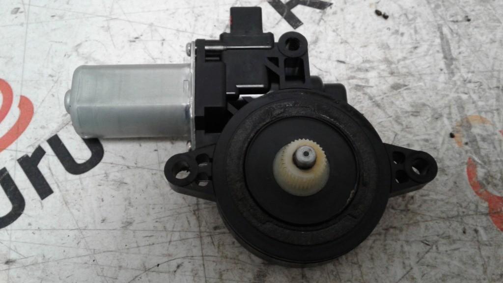 Motorino alzacristallo Anteriore Destro Mazda 2