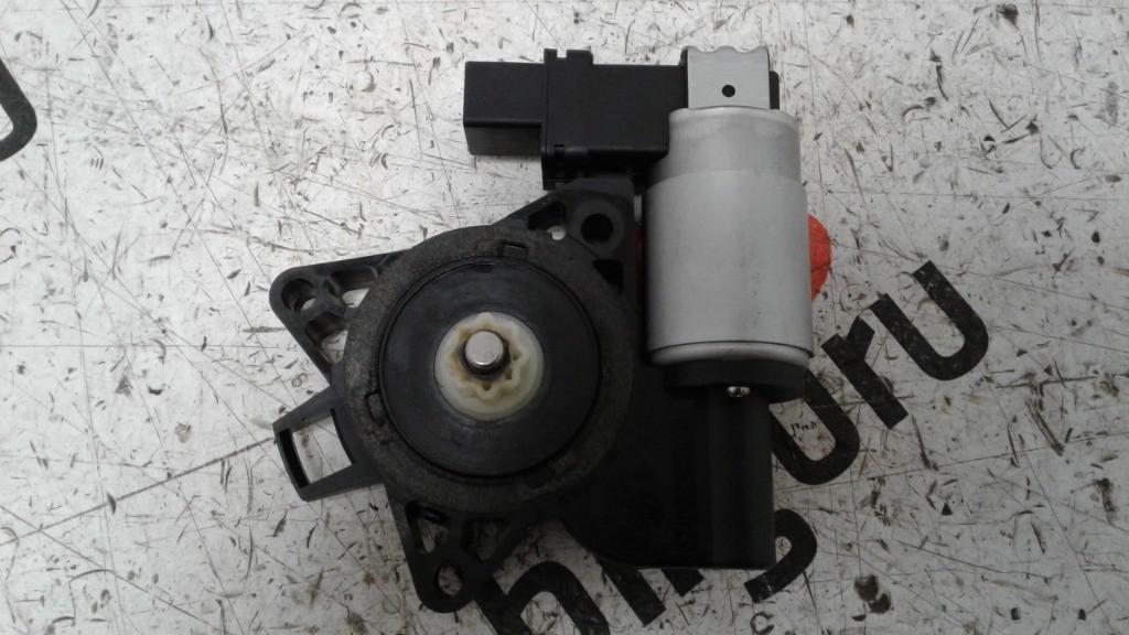 Motorino alzacristallo Anteriore Destro Mazda 6