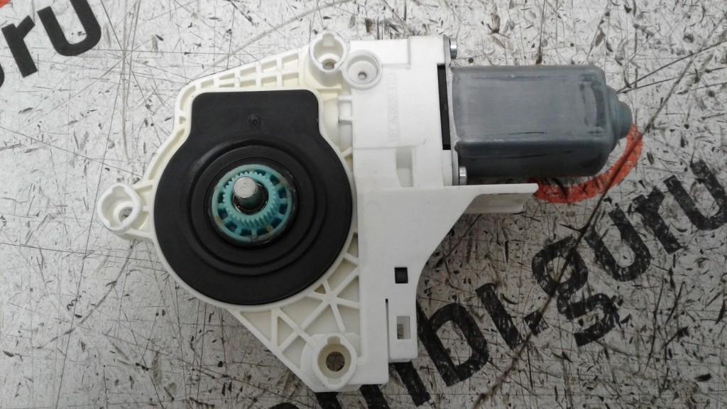 Motorino alzacristallo Anteriore Sinistro Audi a6