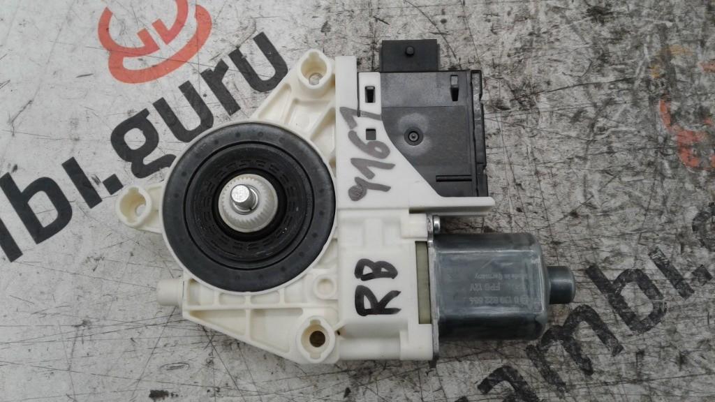 Motorino alzacristallo Anteriore Sinistro Fiat 500 x