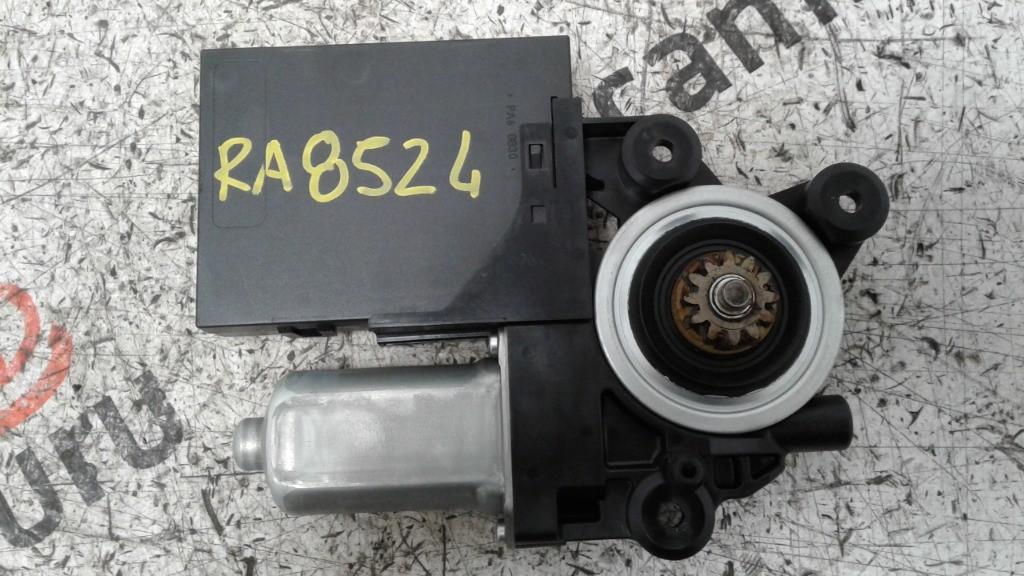 Motorino alzacristallo Anteriore Sinistro Volvo v50