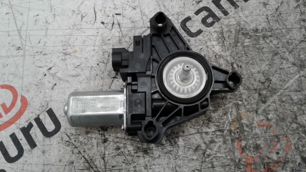 Motorino alzacristallo Posteriore Destro Fiat 500 x