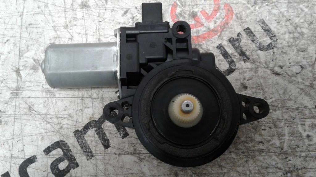 Motorino alzacristallo Posteriore Destro Mazda 2