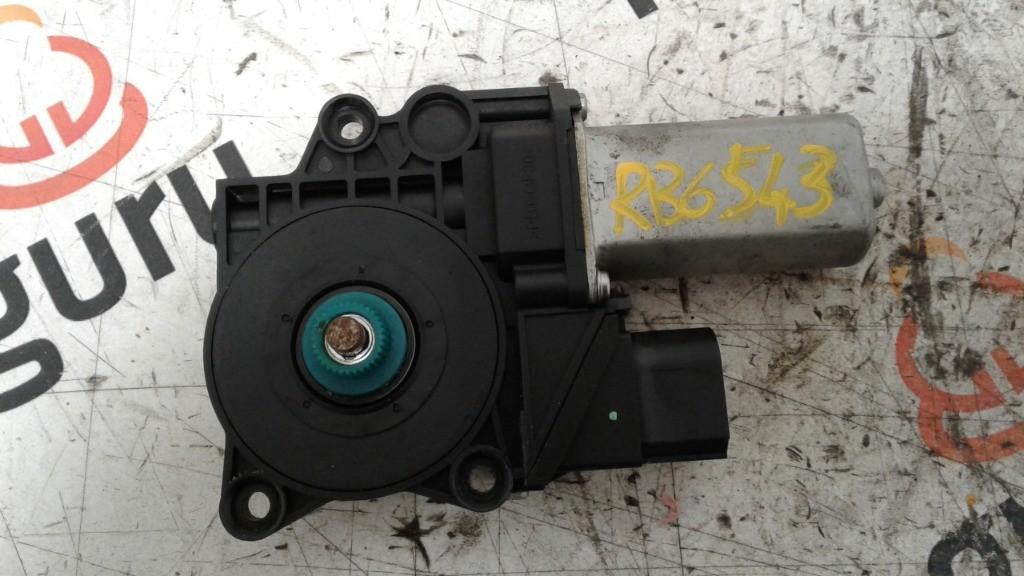 Motorino alzacristallo Posteriore Sinistro Bmw serie 3