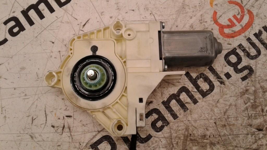 Motorino alzacristallo Posteriore Sinistro Land rover discovery 3