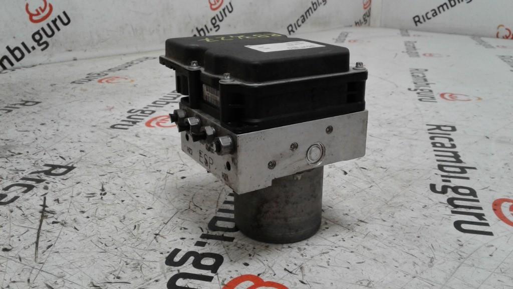 Pompa ABS Audi q5