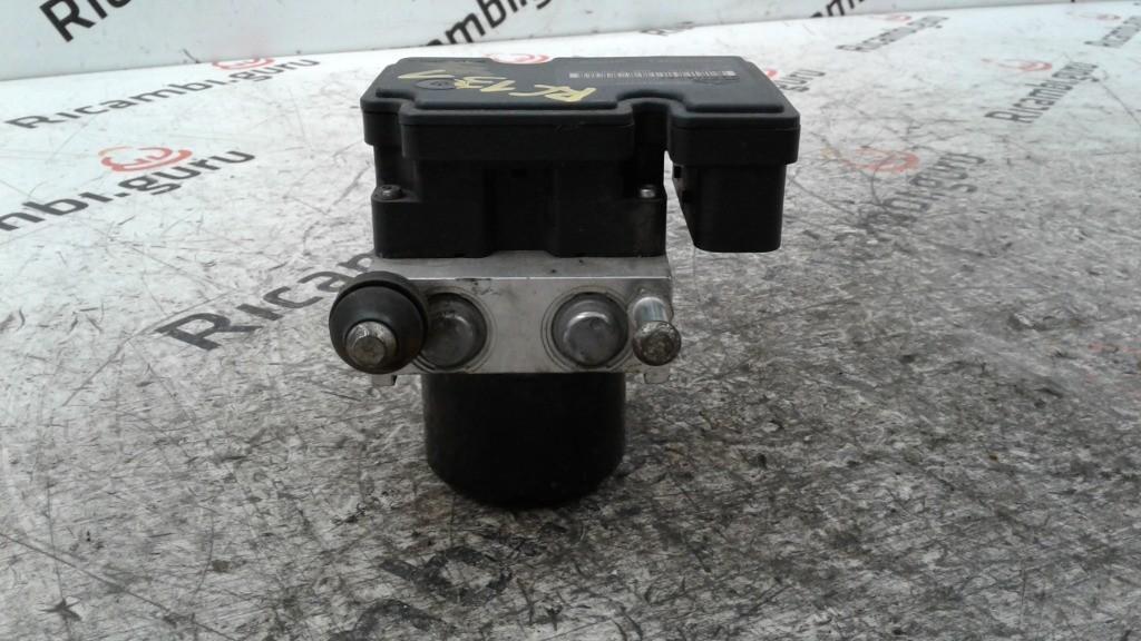 Pompa ABS Daihatsu materia
