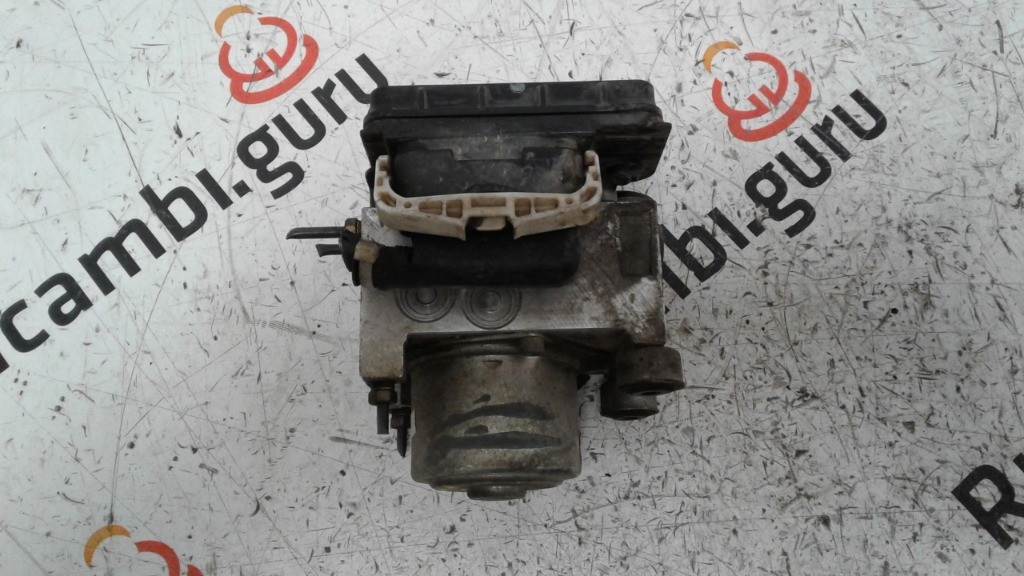 Pompa ABS Mazda 6