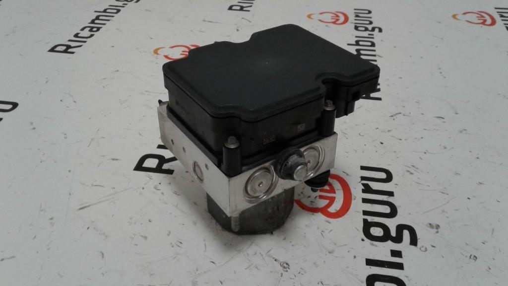 Pompa ABS Opel adam