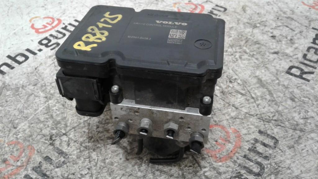 Pompa ABS Volvo v50