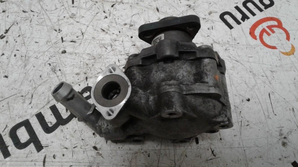 Pompa servosterzo Audi q5