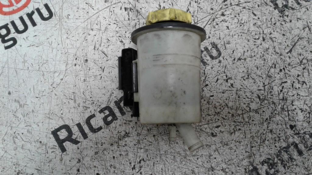 Vaschetta Liquido servosterzo range rover sport