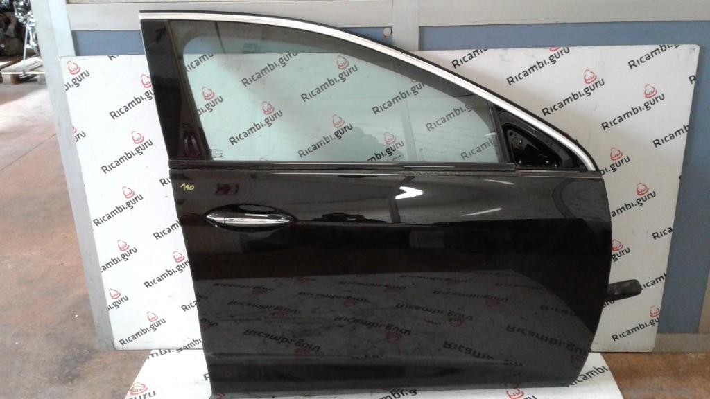 Porta Anteriore Destra Opel insignia