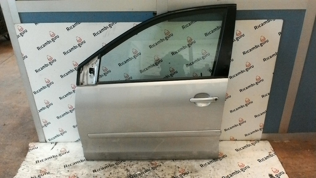 Porta Anteriore Sinistra Volkswagen polo