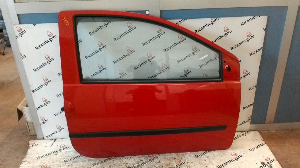 Porta Destra Renault twingo