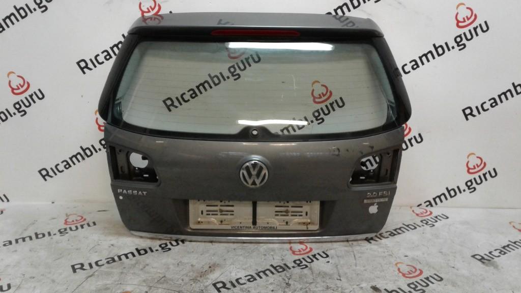 Portellone Volkswagen passat variant