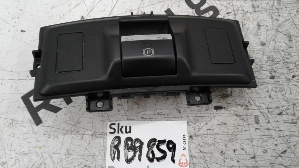 Interruttore Freno di Stazionamento Subaru outback