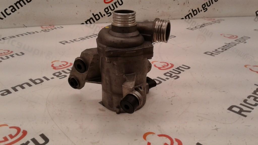 Pompa acqua Bmw serie 1
