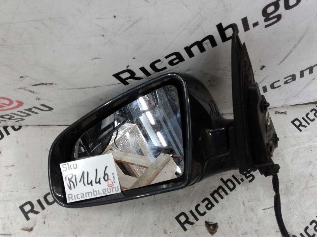 Retrovisore Sinistro Audi a6