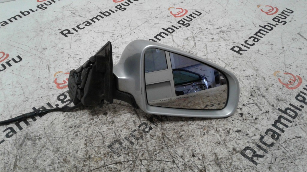 Retrovisore Destro Audi a3