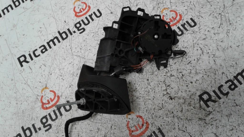 Retrovisore Destro Peugeot 5008