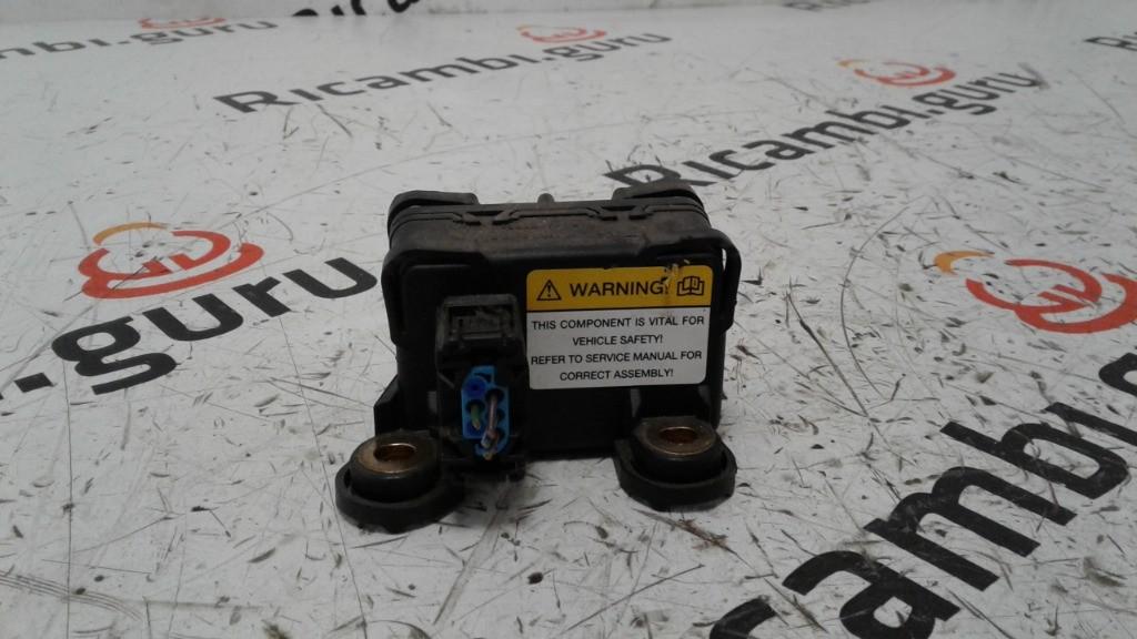 Sensore ESP Land rover freelander 2