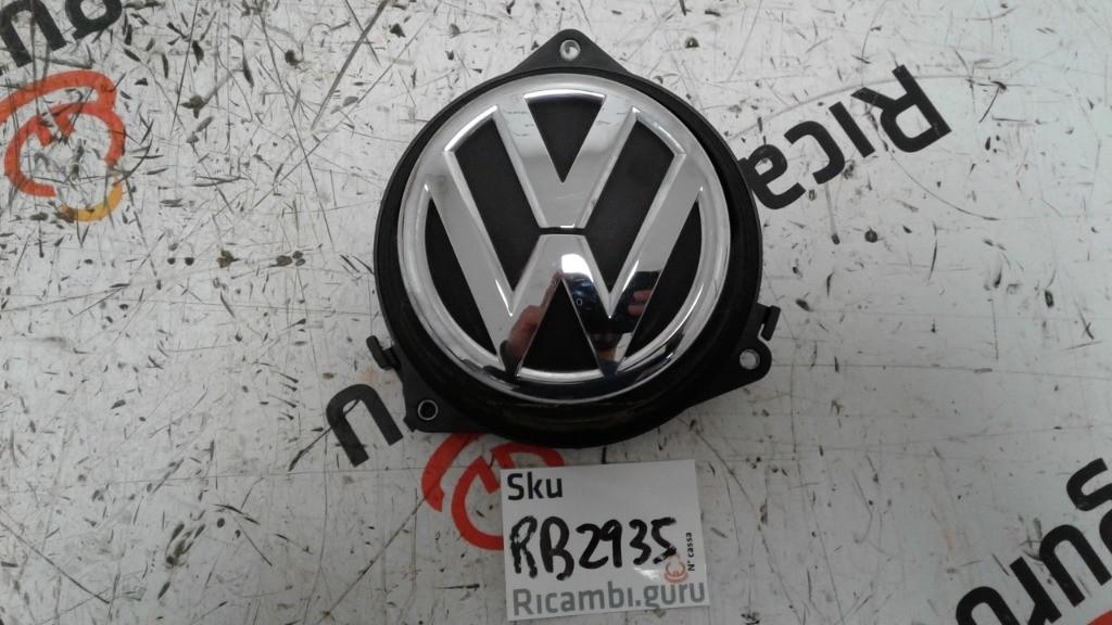 Maniglia portellone Volkswagen golf 6