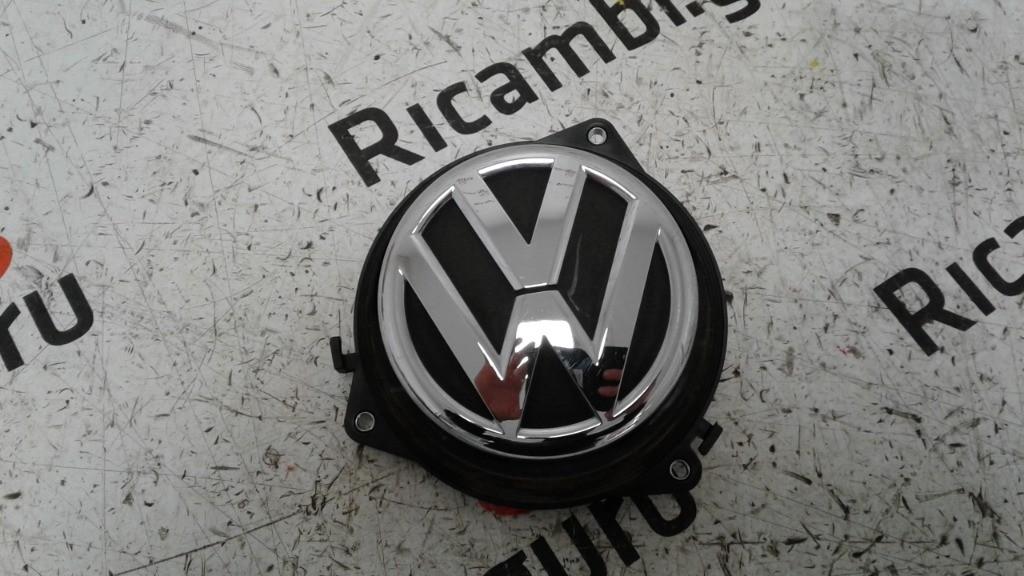 Maniglia Apertura Portellone Volkswagen Polo