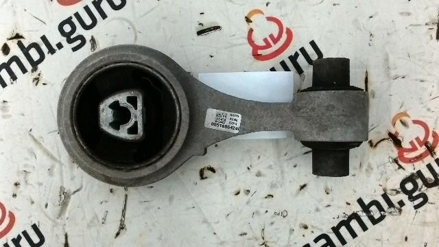 Supporto motore Fiat 500 L