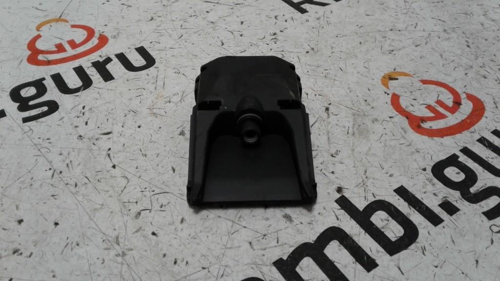 Telecamera Anteriore Opel insignia