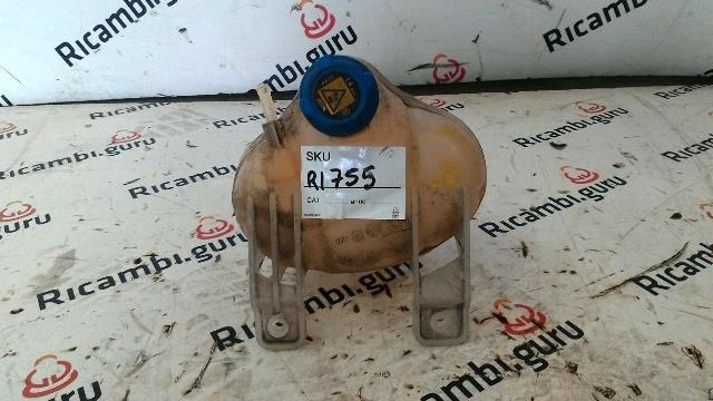 Vaschetta liquido radiatore Alfa romeo mito