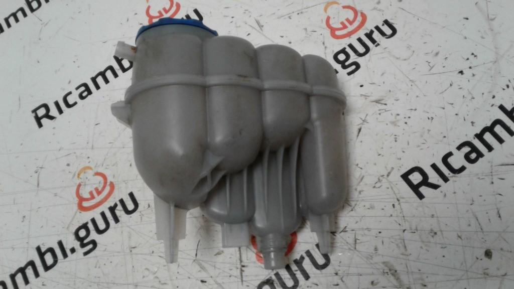 Vaschetta liquido radiatore Audi a4