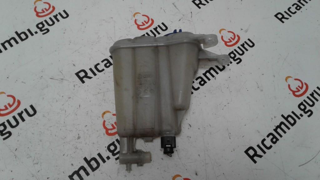 Vaschetta liquido radiatore Audi a5 sportback