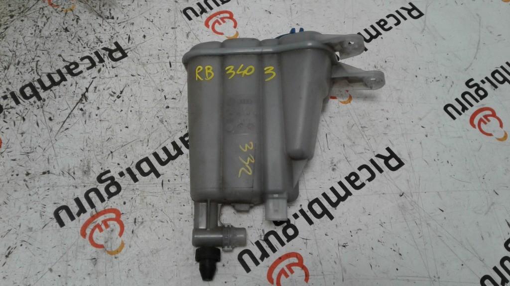 Vaschetta liquido radiatore Audi q5