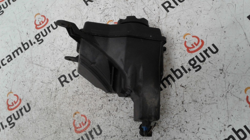 Vaschetta liquido radiatore Bmw serie 1