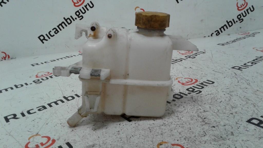 Vaschetta liquido radiatore Chevrolet captiva