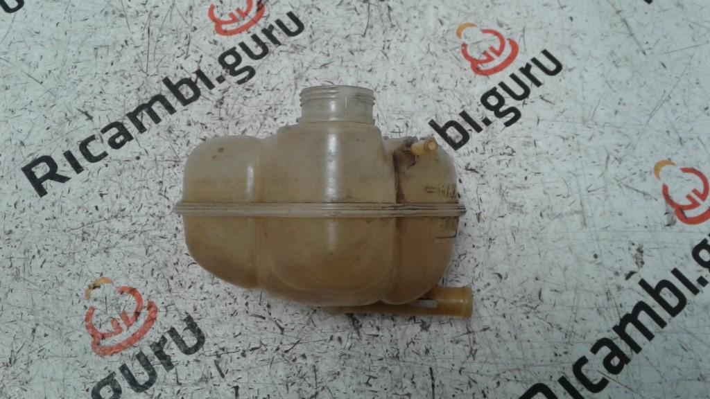 Vaschetta liquido radiatore Fiat doblo