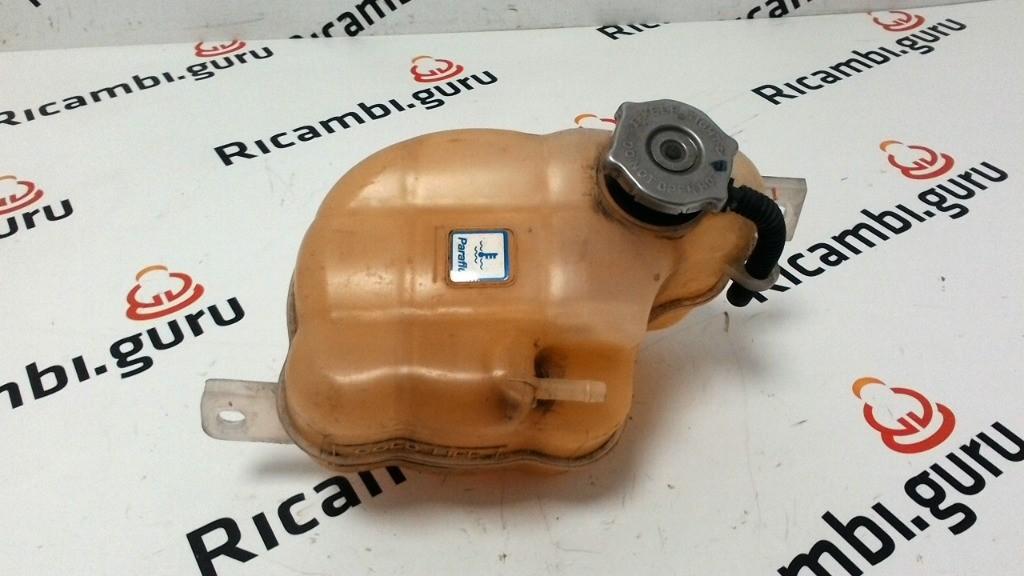 Vaschetta liquido radiatore Fiat freemont