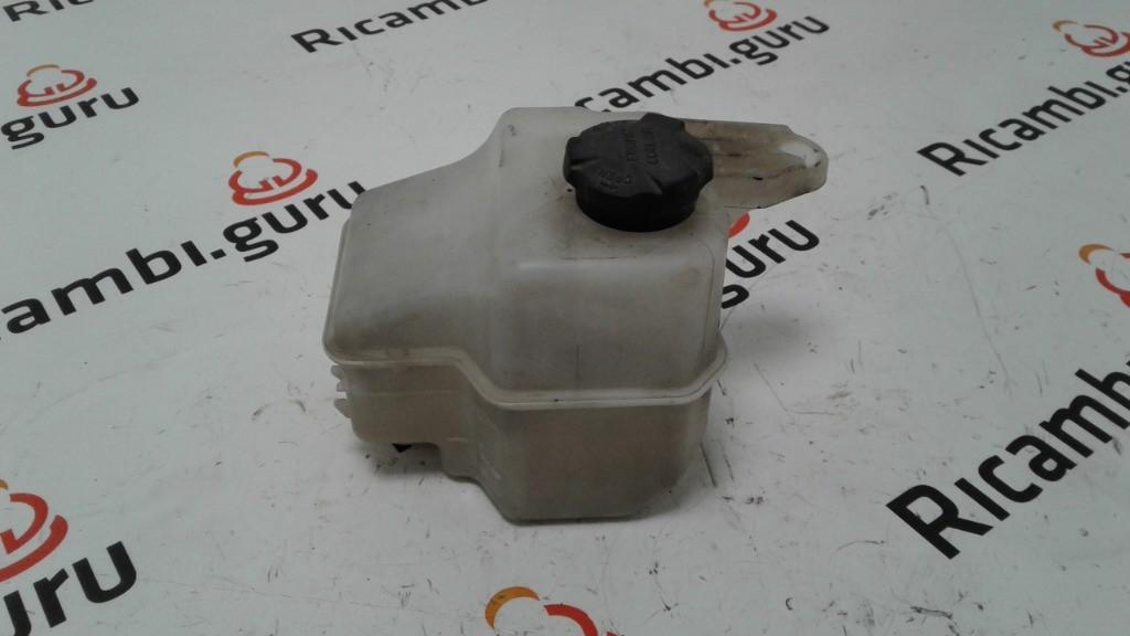 Vaschetta liquido radiatore Kia rio
