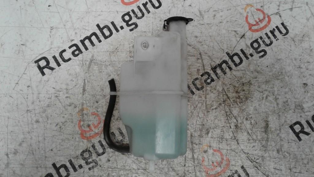 Vaschetta liquido radiatore Mazda 2