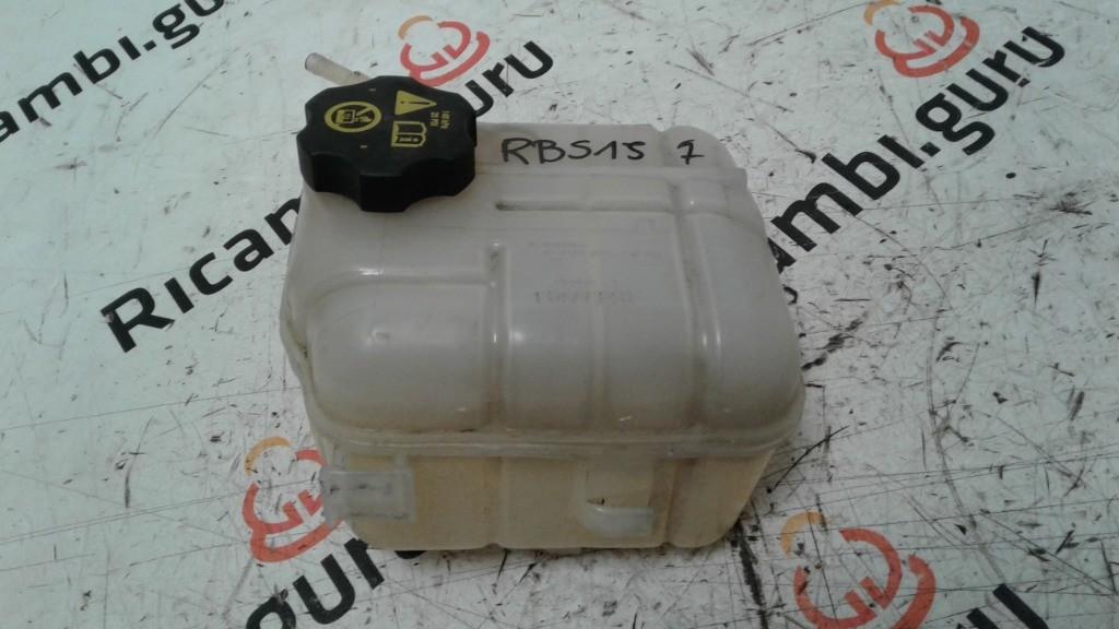 Vaschetta liquido radiatore Opel insignia