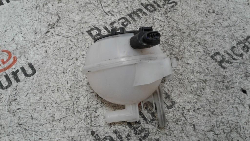 Vaschetta liquido radiatore Seat mii