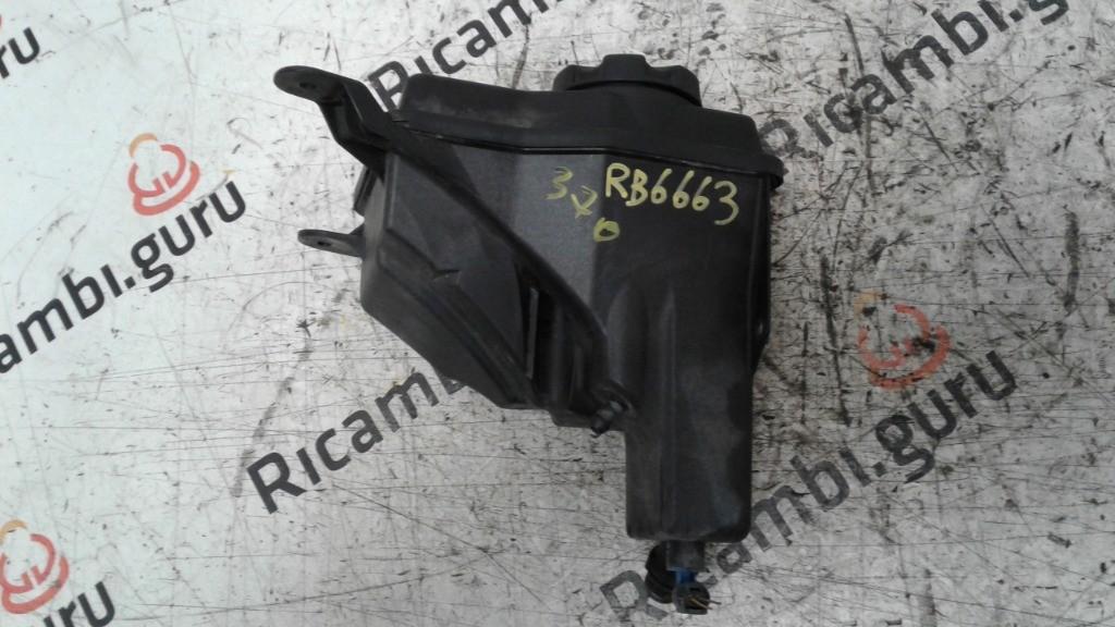 Vaschetta liquido radiatore Bmw serie 3
