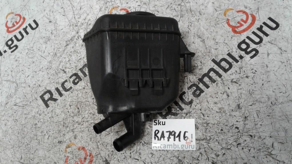 Vaschetta liquido servosterzo Bmw serie 5