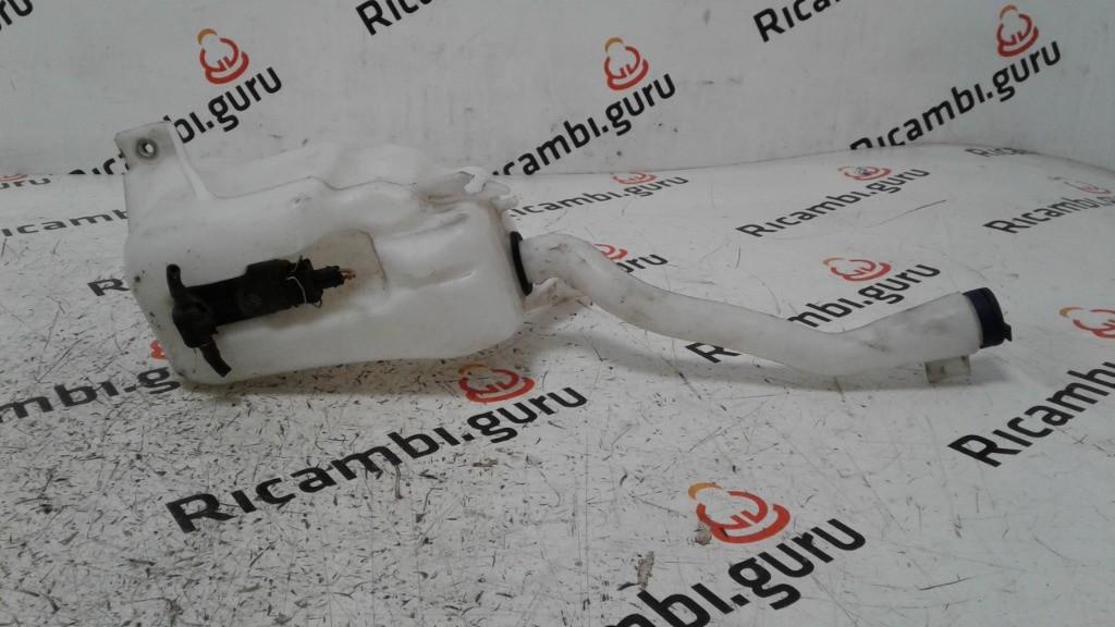 Vaschetta liquido tergicristalli Alfa romeo giulietta